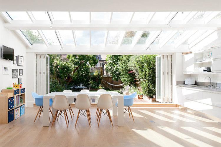 Mesas e cadeiras para salão de festas de condomínio