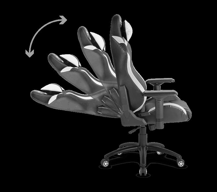 Você deveria comprar a Cadeira Gamer, sabe por quê?