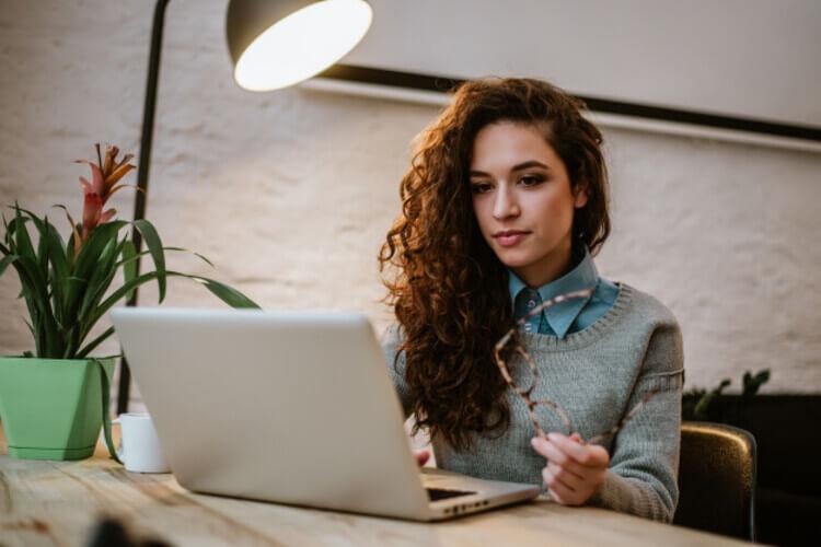 Como melhorar a produtividade no Home Office?