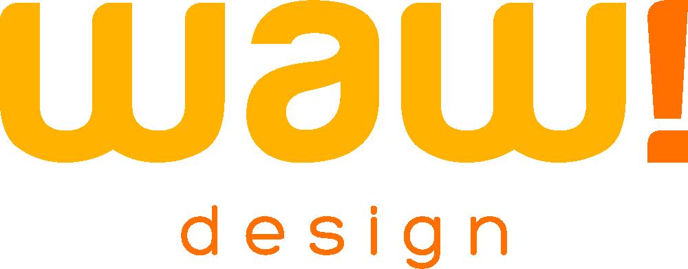Waw Design