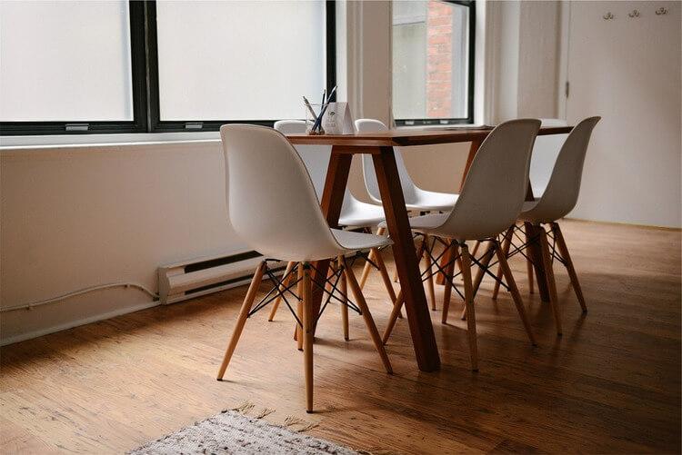 Decoração de apartamento: dicas para decorar seu primeiro apartamento!