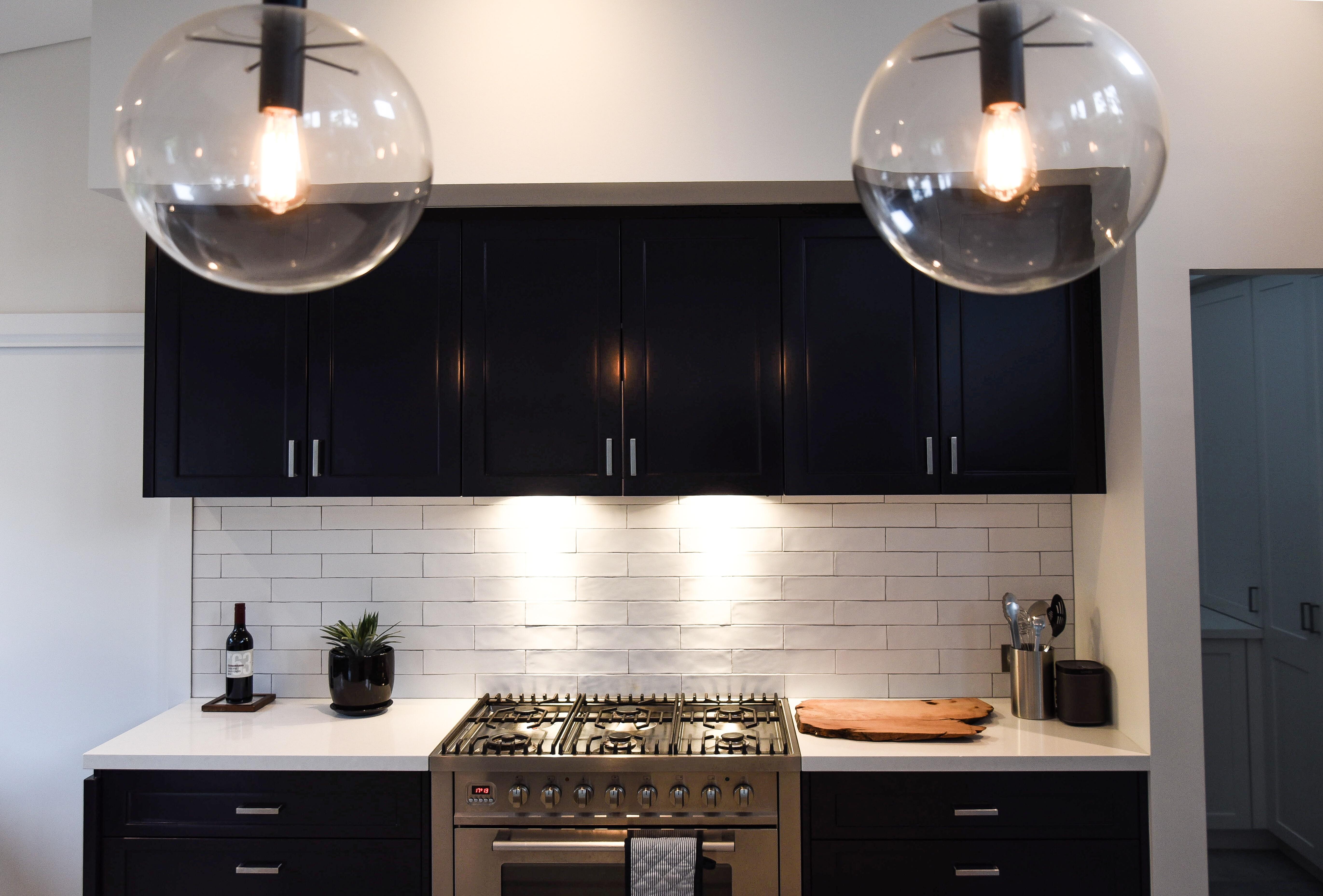 Cozinha no estilo industrial: nova tendência para a sua!