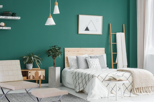 Poltronas e cadeiras para o quarto: quais opções escolher?